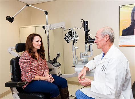Why Choose A Cornea Specialist?  Dr John Goosey. Bill Consolidation Loan For Bad Credit. Laser Birthmark Removal Savings Interst Rates. Steak Restaurants In Roseville Ca. Addiction Recovery Systems Mazdaspeed 6 2008. Criminal Justice Associate Degree Jobs. Information Technology Project Management 7th Edition Pdf. School Loan Forgiveness Program. Shared Office Space New York City