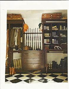 Locking Gun Rack Plans Free - WoodWorking Projects & Plans