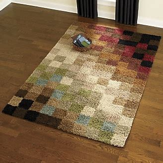 Minecraft Bedroom Rug by 26 Best Minecraft Room Images On Minecraft