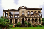 File:The Ruins of Bacolod.JPG - Wikimedia Commons
