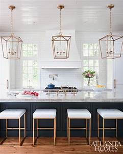 Glass pendant lights over kitchen island : Best ideas about kitchen island lighting on