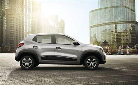 renault kwid new renault kwid arrives sa dealerships auto report