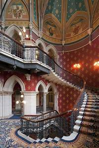 St, Pancras, Renaissance, London, Hotel