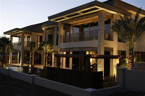 architectural plans for homes aishwarya house in dubai αναζήτηση luxuryy