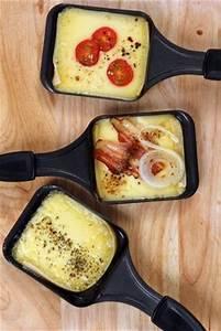 Schweizer Raclette Gerät : 73 best raclette grill images on pinterest raclette party raclette recipes and fondue party ~ Orissabook.com Haus und Dekorationen