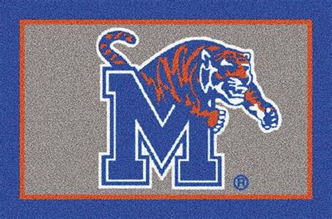 University Of Memphis Tigers Brand Colors  City Of Memphis. Emergency Generator Rental Xcel Credit Union. Stanford University Psychology. What Is A Good Car Insurance Company. Cheap Wedding Invitations Under $1. When Does The Gi Bill Pay Each Month. Garage Door Opener Installation Prices. Iowa Community Colleges Nikon Customer Service. On The Job Injury Attorney Agencies In Austin