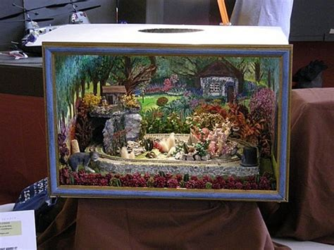 Jardin Miniature Interieur by Mini Jardin Japonais D Interieur Meilleures Id 233 Es
