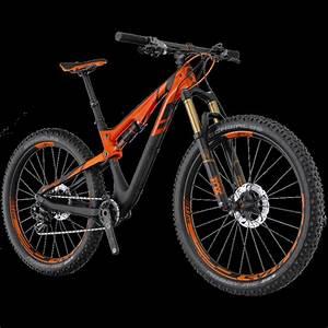 Mountainbike Fully Gebraucht : hochwertige marken mtb fullys bis zu 70 reduziert bike ~ Kayakingforconservation.com Haus und Dekorationen