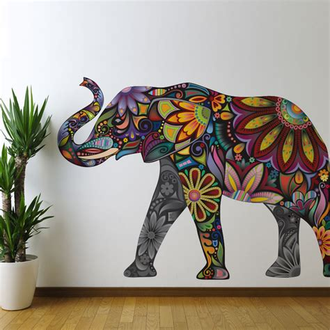 wall stickers and murals my wonderful walls wall stickers murals and stencils perks