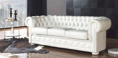 canapes chesterfield pas cher photos canap 233 chesterfield pas cher