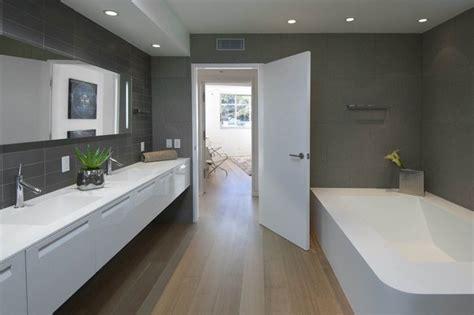 luxus badezimmer modern badezimmer design jpg 600 399 pixel gästebad