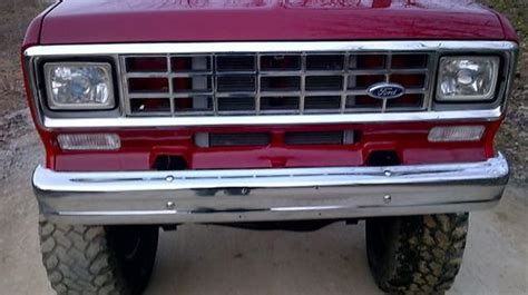 find   ford ranger hotrod show truck  automatic