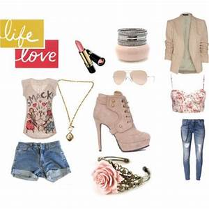 Swag Outfits For Black Girls | Pretty Girl Swag by ...