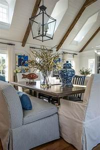 hgtv dream home 2015 dining room hgtv dream home 2015 With house and home dining rooms