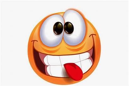 Funny Smileys Smiley Naughty Face Emoji Emoticons