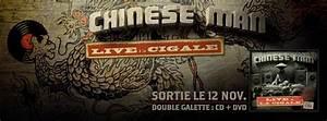 """Détails du Torrent """"Chinese Man-Live à la Cigale 2012 DVD9 ..."""