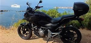 Image De Moto : moto corse evasion location de motos ajaccio ~ Medecine-chirurgie-esthetiques.com Avis de Voitures