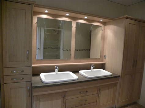 cuisiniste artisan salle de bains moderne bois gilles martel