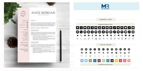 pdf graphic design resume calgary sales book