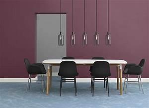 Esszimmerstühle Modernes Design : unsere top 10 der esszimmerst hle designblog ~ Sanjose-hotels-ca.com Haus und Dekorationen