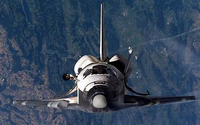Iss Space Shuttle Hq Wallpapers Station International