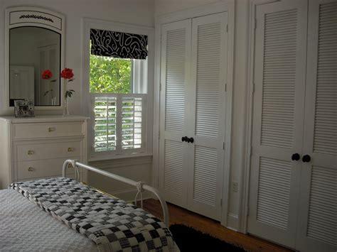 ideas interesting louvered doors home depot  inspiring