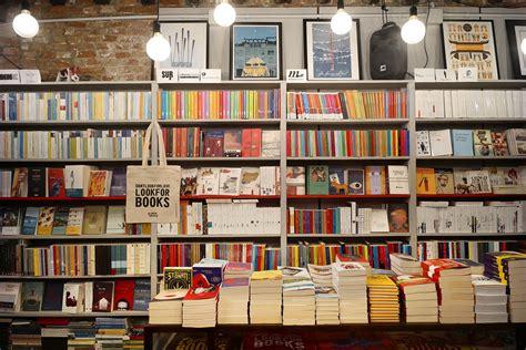 libreria giuridica modena librerie libreria francese torino libreria francese