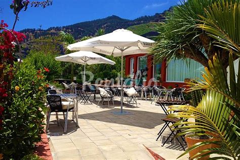 nom de chambre d h el magnifique villa 4 chambres 5 terraces jardin el