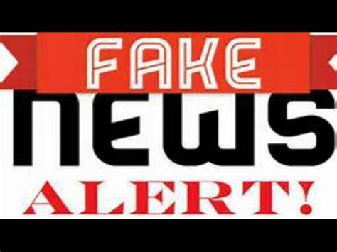 Image result for nbc fake news