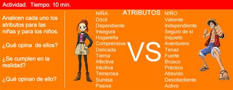 Webmaster by Proyecto Colaborativo Ni Princesas Ni S 250 Per H 233 Roes