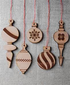 patterns christmas ornament and diy and crafts on pinterest