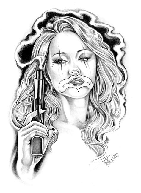 LATINO ART COLLECTION – Tattoo-Inspired Chicano, Maya, Aztec and Mexican Styles | Stixis Tattoo