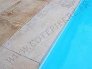 excellent piscine en pierre with margelle noire pour piscine With plage piscine sans margelle 3 margelle de piscine en pierre de lave noire volcanique