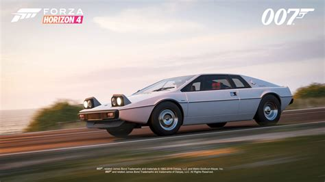 forza horizon 4 ultimate edition the official bond 007 website bond cars in forza