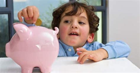 10 Best Piggy Bank Tips For Kids