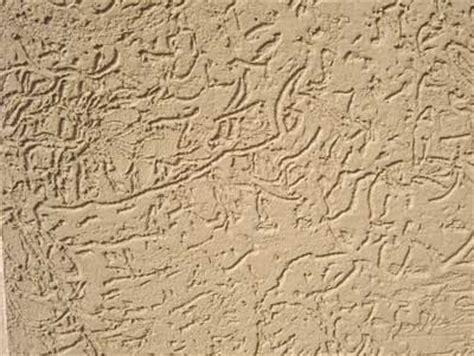 rustic texture paints  rs  litre  delhi id