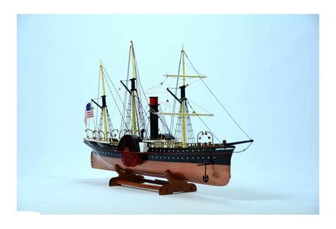 ss south america ship  gold