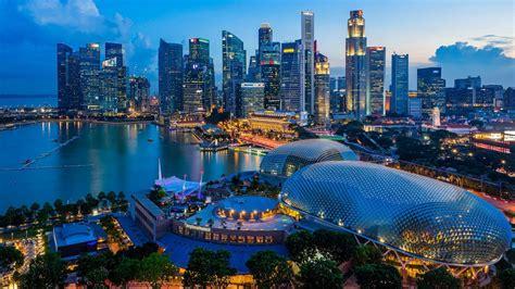 Singapore, малайское singapura), республика сингапур (англ. 3 Fun Things To Do at Downtown Core in Singapore