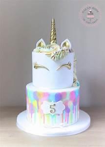Best 25+ Unicorn cakes ideas on Pinterest Unicorn
