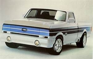Pick Up Ford : ranger truck and ute ~ Medecine-chirurgie-esthetiques.com Avis de Voitures