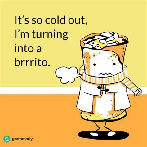 It S So Cold Meme - its so cold