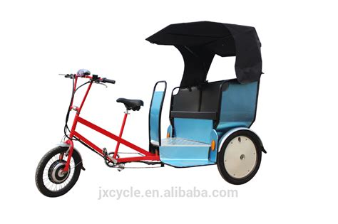 electric taxi bike rickshaw price pedicab rickshaw buy pedicab rickshaw three wheel bike