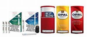 Tabak Online Kaufen Auf Rechnung : hier kann man tabak online kaufen ~ Themetempest.com Abrechnung