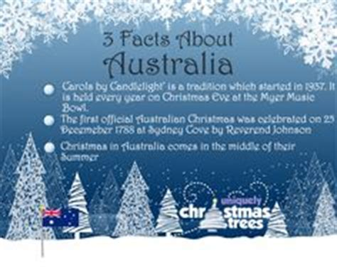 christmas traditions in australia facts 1000 images about facts news on facts traditions