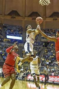 Men's basketball notebook: West Virginia's bench erupts as ...