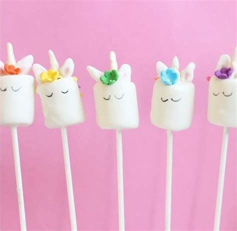 kitchen gift ideas 75 magically inspiring unicorn crafts diys foods and