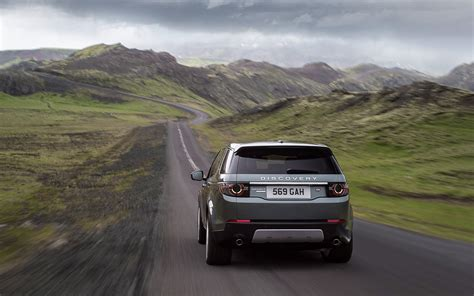 Land Rover Discovery Sport 4k Wallpapers by Land Rover Discovery Sport Hd Wallpapers