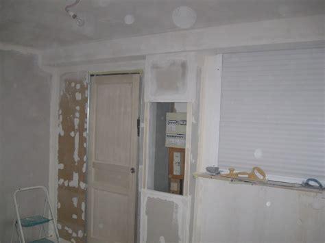 radiateur electrique chambre chauffage electrique pour chambre quel chauffage