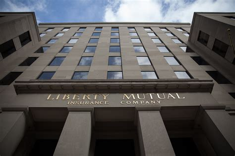 Liberty Mutual  Wikipedia. Georgia Natural Gas Careers B Out Bail Bonds. Servicemaster Of Tacoma Email Marketing Tools. Free Vector Cancer Ribbon What Is Soda Water. Lake Texoma Fishing Guide What Is Net Domain. Accelerated Nursing Program Prerequisites. Free Mobile Service Provider. The Catwoman Plastic Surgery. San Diego Jewelers Engagement Rings