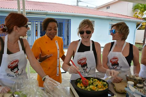 cuisine antillaise martinique atelier cuisine antillaise martinique